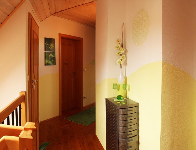 ganzheitliche raumgestaltung mensch und raum. Black Bedroom Furniture Sets. Home Design Ideas