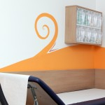 Behandlungszimmer (2)