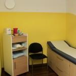 Behandlungszimmer (4)